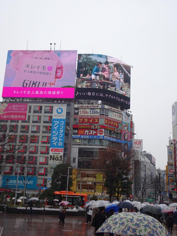 しゃぶ葉渋谷