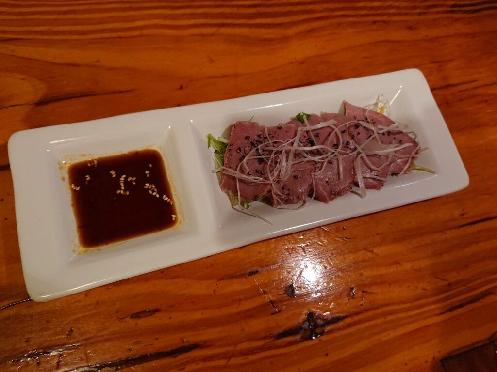 満味 (まんみ) お肉2